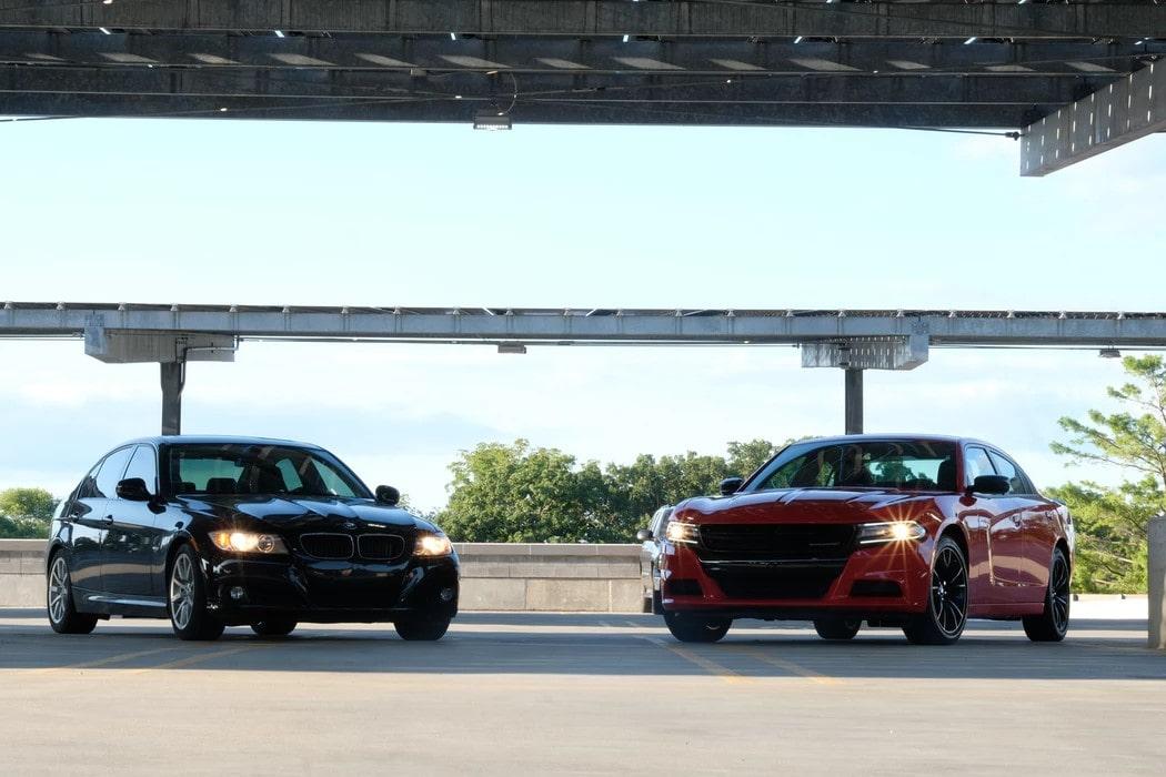 税金 普通 いくら 車 車の費用は年間いくらかかる?購入費用、維持費、税金、保険料