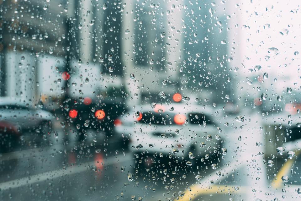 雨の日の洗車は要注意!キレイなボディを長く保つための方法とは|カー ...